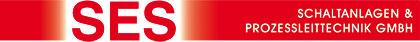 SES Schaltanlagen & Prozessleittechnik GmbH
